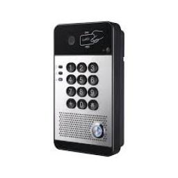 PANEL EXTERIOR SIP - IP - RFID - FANVIL