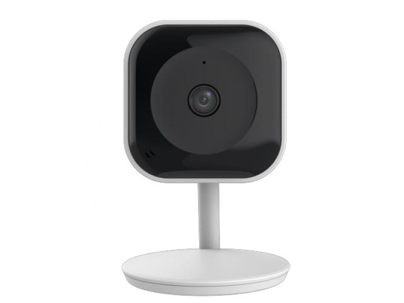 CAMARA IP CUBO MINI UNV IR 2.0 MP POE