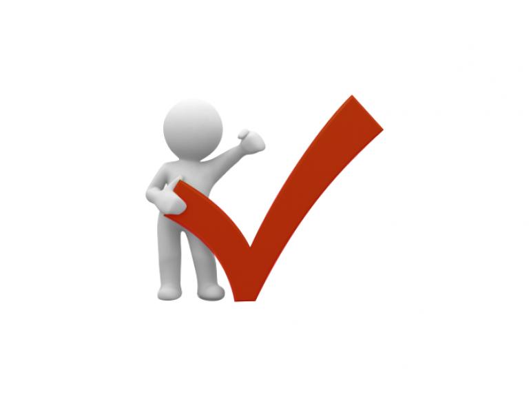 Asesoramiento y Desarrollo de Proyectos Personalizados