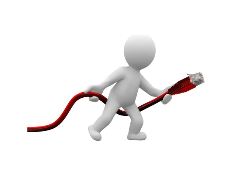 Instalacion y Cableados de CCTV, Controles de Acceso, Cerraduras, Video Porteros